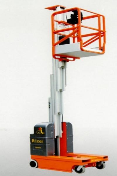 Dingli-Manlift-MV060-E_0.jpg
